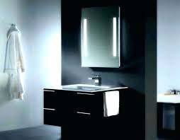 Tri Fold Mirrors Bathroom Folding Mirrors For Bathroom Nxte Club