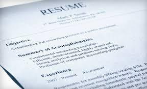 thesis statement ghostwriter sites online free human resources