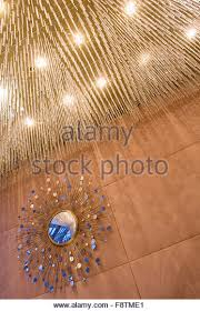 Mirrors On The Ceiling by Mirror On The Wall Stock Photos U0026 Mirror On The Wall Stock Images