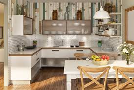 nu look home design employee reviews 60 nu look home design job reviews goodbye minimalism how to