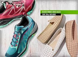 shoe sales black friday sales u0026 deals shoe of the day deals