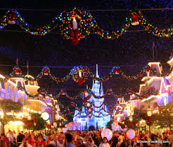 25 must do disney world holiday events u2014 and eats the disney