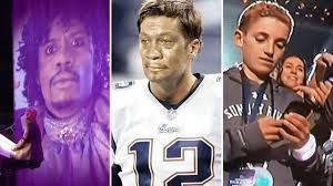 Memes Super Bowl - super bowl 2018 memes compilation ft tom brady justin