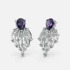 stud earrings online studs earrings buy 600 studs earring designs online in india