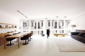 Home Design In Inside Interior Designs Powerful Modern Bathroom Inside Italian Home