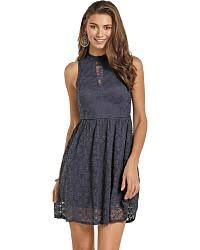 women s dresses women s dresses skirts country outfitter