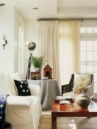 livingroom curtain curtain rod houzz