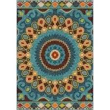 Sale On Area Rugs Large Area Rugs Large Living Room Rugs On Sale Rc Willey