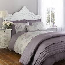 nursery beddings grey and purple bedding purple grey and yellow