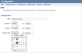 Which Date Is Date Time Picker Storyboard Date And Time Separate Fields With