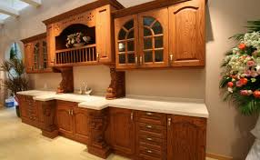 Solid Wood Kitchen Cabinets Online Likableideas Kitchen Runner Rug Famous Ikea Kitchen Cabinets Sale