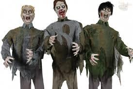 Halloween Stores Online Halloween Costume Coupon Codes U0026 Deals