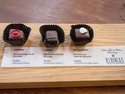 Chocolate Wine Review Franschhoek Wine Tram The Easiest Way To Explore South Africa U0027s