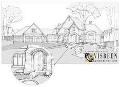 Visbeen Architects by What Is An Eyebrow Dormer Check Out Our Blog Also Check Out Our