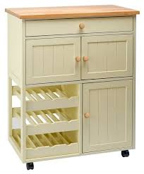 unfinished base cabinets with drawers pantry cabinet lowes unfinished base cabinets with drawers walmart