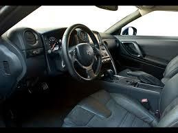 Nissan Gtr Interior - 2012 nissan gtr interior 2 1280x960 wallpaper