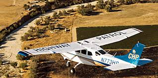 chips in the sky plane u0026 pilot magazine