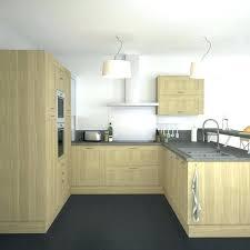 meuble cuisine promo meubles cuisine bois faaades meubles cuisine supacrieur facade