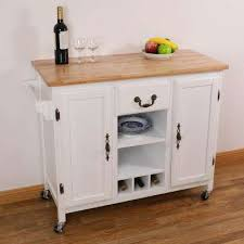white kitchen islands with seating kitchen islands carts islands utility tables the home depot