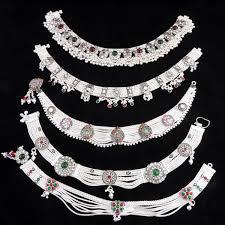 dhanalakshmi jewels