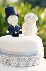 deco cake topper 1920s wedding cake topper e a deco weddings