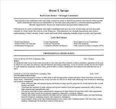 Metro Pcs Resume 100 Property Agent Resume Sample Leasing Agent Resume Real