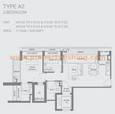 the peak at cairnhill ii freehold luxury condo near orchard