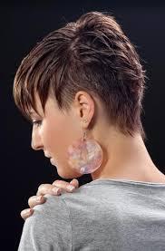 Hochsteckfrisurenen Kurze Haare Selber Machen by Festliche Hochsteckfrisuren Kurze Haare Mode Frisuren