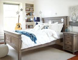 Woodworking Plans Bedroom Furniture Lake House Bedroom Furniture Bedroom Traditional Bedroom Bedroom