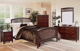mission style bedroom furniture cherry centerfieldbar com