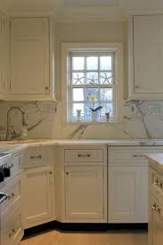 Corner Kitchen Ideas Corner Sink Kitchen Full Size Of Kitchen Clark Corner 125 End
