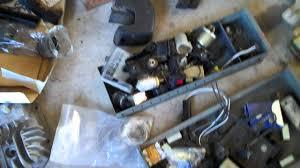 nissan 260z engine datsun nissan 240z 260z 280z parts video 2 youtube