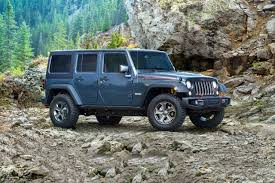 maserati jeep wrangler 2018 jeep wrangler jk suv pricing for sale edmunds