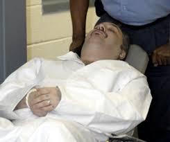 arkansas execution arkansas supreme court rules execution law unconstitutional nwadg