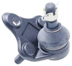 toyota corolla joint amazon com febest toyota joint oem 43330 19115 automotive