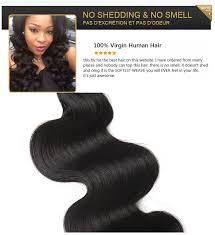 bellami hair extensions website virgin bellami hair extensions unprocessed 8a grade human hair