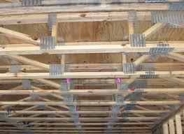 Home Hvac Duct Design Keeping Ducts Indoors Greenbuildingadvisor Com