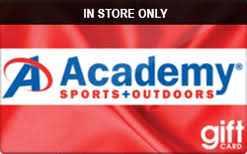 sell my gift card online sell my academy sports outdoors gift cards quickcashmi