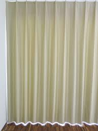 verdunkelungsvorhänge schlafzimmer kinderzimmer heimkino hotel
