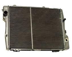 audi radiator audi 90 radiator auto parts catalog