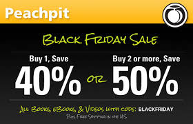 sony a6000 best buy black friday deals black friday sony deals