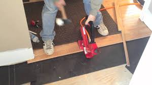 Hardwood Floor Gun Solid Wood Floor Nail Gun Wood Flooring Design