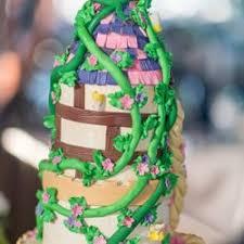 let them eat cake 26 reviews bakeries 3805 s west shore blvd