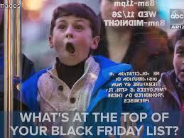 abc warehouse black friday 2015 black friday ads walmart target toys r us best buy