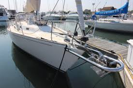 Boat Flags For Sale J Boats J 42 Boats For Sale Yachtworld