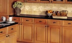 cuisine pas cher toulouse meuble but cuisine meuble cuisine bois toulouse salle