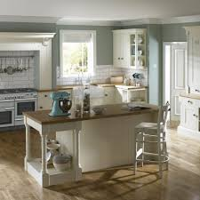 Kitchen Collections Kitchen Collections U2013 Haus12 Interiors