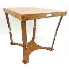 Fold Down Dining Table by Small Space Dining Table Dining Tables For Small Spaces