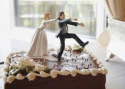 wedding cake average cost what is the average cost of a wedding classic cleaners