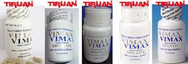obat pembesar penis vimax kapsul asli canada kuat besar panjang